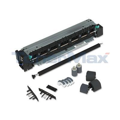 HP LJ 5000 MAINTENANCE KIT 110V